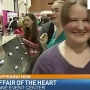 Annual 'Affair of the Heart' celebrates 13th year